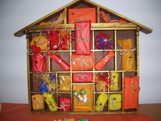 Сувениры в домашних условиях сделать